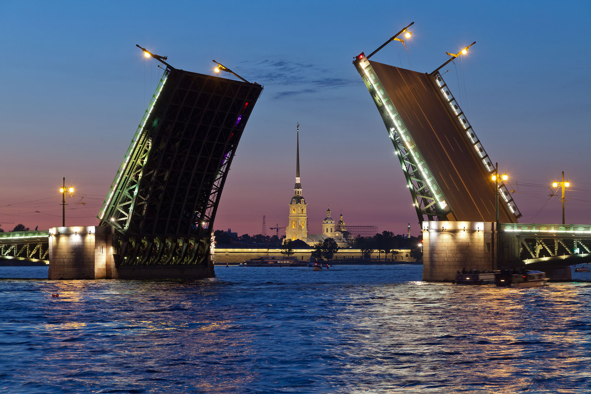 кредиты санкт-петербург физическим